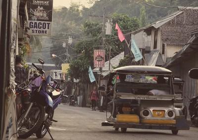 Philippines, El Nido_KarlottaDSGN_2016