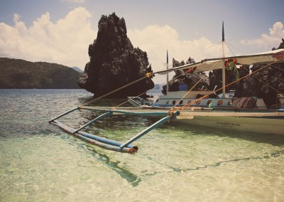 Philippines, Archipel des Bacuits_KarlottaDSGN_2016