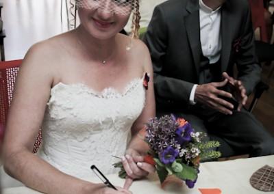 NellyEtArnaud_mariage_07-2016