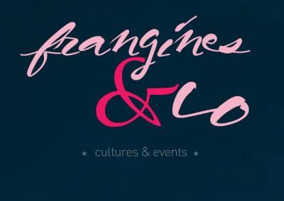 Frangines & Co, l'asso