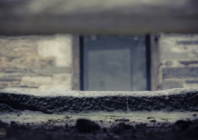 Karlottadsgn, lac de Guerledan, rennes, Projet print, web, graphisme, chef de projet web, print, réseaux sociaux, mailing, création graphique, originale; Bretagne, Rennes, Vannes, Saint Brieuc, France