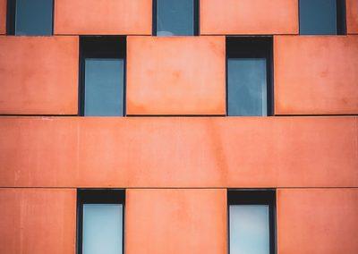 Rennes_photographies de villes